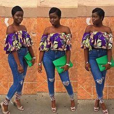 converse shoes lace styles on bella naija ankara