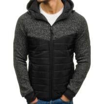 40+ Best Kabát images | kabát, férfi kabát, férfi ruhák