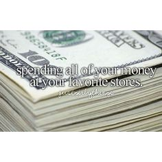 Check out these tips to earn money as a TEEN! not kidding these are kray! http://christianpf.com/ways-for-teens-to-make-money/