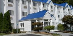 Guesthouse Inn and Suites in Pigeon Forge