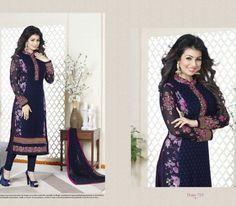 http://www.bdonlinebazar.com/product/avon-vol-12-designer-salwar-suits-4/