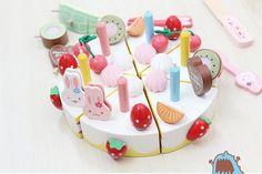 Houten Keuken Speelgoed : Beste afbeeldingen van houten keukentje baby toys