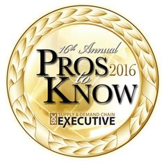 VL is a Team Pro to Know! Find out more here: http://blog.virtuallogistics.ca/vl-receives-team-pros-to-know-award-from-supply-demand-chain-executive #prostoknow