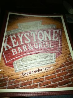 Keystone Bar & Grill - Best Mac and Cheese in the city