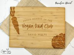 Corporate Gift Custom Engraved Slate Serving Tray Name Design 8-Personalized Housewarming Gift Host//Hostess Gift Realtor Closing Gift Personalized Slate Cheese Board