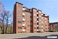 Palnatokesvej 34, 3. th., Odense C, 5000 Odense C - Skønt beliggende lejlighed, med fantastisk udsigt til Odense Å #ejerlejlighed #ejerbolig #odense #fyn #selvsalg #boligsalg #boligdk