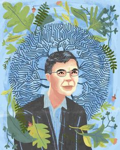 Stanford& Carl Wieman won a Nobel Prize for his groundbreaking work in quantum mechanics. With a new book, he continues his efforts to spark systemic changes in how universities teach science. Teaching Literature, Teaching Science, Teaching Art, Student Learning, Teaching English, Learning Activities, Teaching Ideas, Education Policy, Higher Education