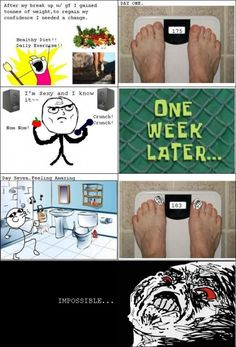Funny Rage Comics | Rage Comics | The Funny Pictures