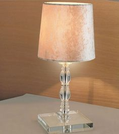 Home Design, Battery Operated Table Lamps For Every Types Of Room : Glass  Leg Orange Cup Classic Look Wooden Wall, Dining Room Designs, Stainless  Steel