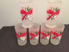 US $35.00 Used in Home & Garden, Holiday & Seasonal Decor, Christmas & Winter