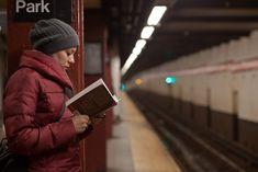 Perguntamos a nossos leitores quais os livros eles gostariam de ter lido aos 20 anos - essas foram as melhores respostas