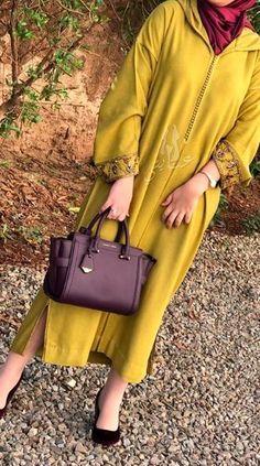Mode Turban, Muslimah Wedding Dress, Punjabi Salwar Suits, Hijab Fashionista, Moroccan Caftan, Caftan Dress, Cute Casual Outfits, Traditional Outfits, Couture