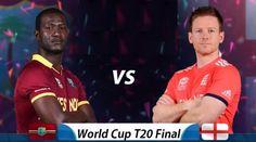 ENG 10/2 RUN IN 2 OVER England VS WEST INDIES World T20 Finals live score #WT20 #WCT20 #T20WC #ENGvWI #WIvENG #IPL Pankaj Pundir (@pankajpundir82) posted a photo on Twitter