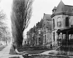 This is a twentieth century house.This house drawn really good an I bet the artist took a long time to even draw the window. Wallace Stegner, Salt Lake City Utah, Interesting Buildings, House Drawing, Lost City, Slc, Back In The Day, Old Houses, Old Photos