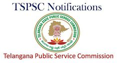 IndianJobbers: TSPSC Recruitment 2018 for ANM MPHA (F) in Telanga...