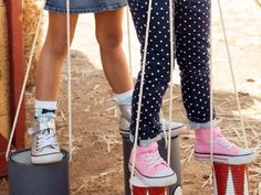 Fun Activities For Kids, Capri Pants, Fashion, Party, Gaming, Birthday, Fun Kids Activities, Moda, Capri Trousers