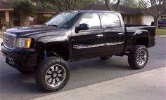 "$$  McGaughys 7"" Lift Kit 02-10 GM 2500 3500 Truck 4WD 8 Lug No Dually 52050 FREE SHIPPING"