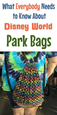 The Best Bags for Disney World: Backpacks, Purses, and Sling Bags (May Disney Vacation Outfits, Disney World Outfits, Disney World Vacation Planning, Walt Disney World Vacations, Vacation Clothing, Disney Trips, Trip Planning, Disney Land, Disney World Secrets