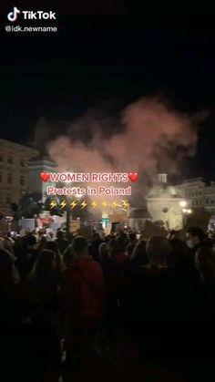 16 2020 Anti Government Protests Ideas In 2021 Anti Government Protest Government