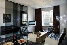 Luksusowe-partamenty-w-Warszawie-Vision-Apartments (4)