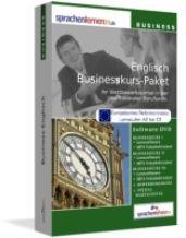 Business-Englisch nur € 67.50 zzgl. Versand inkl. MwSt.