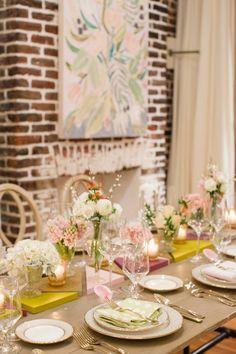 wedding bliss bespoke