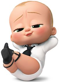 Can't get over the cutness of The Boss Baby movie? Check out this amazing the Boss Baby poster collection. Happy Birthday Boss, Baby Boy 1st Birthday Party, Baby Party, Birthday Ideas, Cute Disney Wallpaper, Cute Cartoon Wallpapers, Dibujos Baby Shower, Baby Cartoon Drawing, Baby Cartoon Characters