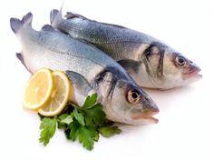 Algunas recetas para comer pescado a pesar de la crisis