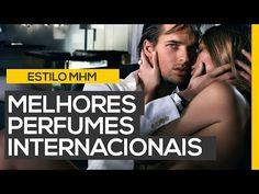 15 Melhores perfumes masculinos internacionais   MHM