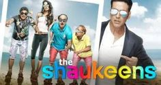 The Shaukeens (2014) | Movies Festival, Watch Movies Online Free!