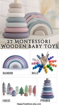 Apr 19, 2020 - This Pin was discovered by Busyboard HappyHome. Discover (and save!) your own Pins on Pinterest.