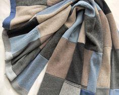 Wool 2019 Beste Afbeeldingen Wollen In Van 181 Quilts TlJ3F1Kcu
