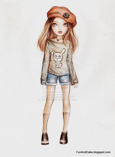 1000 Images About Top Modle On Pinterest Models Drawings And