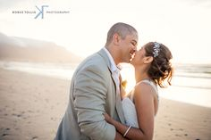 Cape_town_wedding_photographer_kobus_tollig (65)