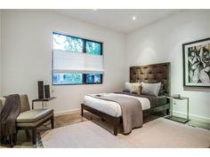 4133 Herschel Avenue, Dallas TX For Sale - Trulia