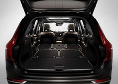 Image result for xc90