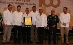 Periodismo sin Censura: En Quintana Roo el turismo genera más y mejores op...