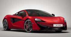 McLaren Partners with BMW for New Engine Technology Mclaren P1, Mclaren Cars, Maserati, Bugatti, Lamborghini, Car Wallpapers, Hd Wallpaper, Hd Backgrounds, Supercars