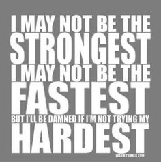 Nike+Soccer+Quotes | Quotes/Sayings | SingaSports.com