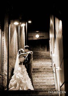 Location > THE ROCKS.  Sensual, romantic, vintage, city urban wedding and portrait ideas.