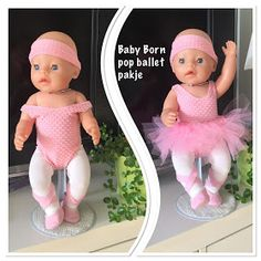 Baby clothes should be selected according to what? How to wash baby clothes? What should be considered when choosing baby clothes in shopping? Baby clothes should be selected according to … Knitting Dolls Clothes, Doll Clothes Patterns, Sewing Dolls, Baby Born Clothes, Baby Clothes Shops, Princess Toys, Kids Health, Baby Sewing, Baby Care