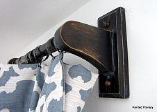 Window Treatments :: Suzy H's clipboard on Hometalk :: Hometalk