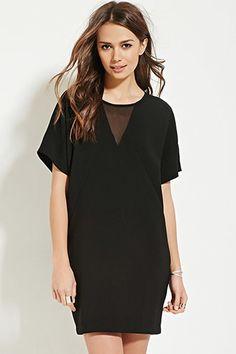 The Best Little Black Dress Styles #LBD #Dresses #Black