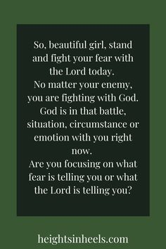 Christian Quotes About Life, Christian Humor, Christian Motivational Quotes, Inspirational Quotes, Verses About Strength, Recovery Quotes, Christian Devotions, Seeking God, Life Lesson Quotes