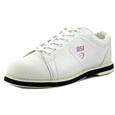Dexter Jenna Blue Knit Women/'s Right Hand Bowling Shoes Size 8