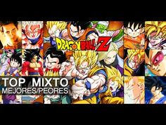 There's been a LOT of awful features in past Dragon Ball Z games. What do you think was the worst though? http://youtube.com/ndukauba1 http://youtube.com/zzt...