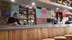 https://www.tripadvisor.de/Restaurant_Review-g189135-d10394458-Reviews-Casa_da_Rosa-Ponta_Delgada_Sao_Miguel_Azores.html