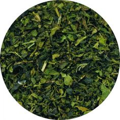 HERBAL TEA NETTLE LEAVES TEA Urticae folium strengthening, toning, diuretic and