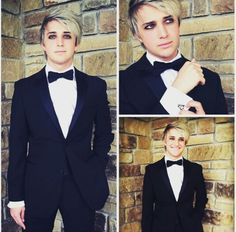 Dalton Rapattoni- i love him so much and will definitely be voting for him on idol