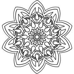 Stars on a collision course Arriving after a long slow wait Silent explosions Spectacular visions Hidden from all eyes Abstract Coloring Pages, Flower Coloring Pages, Mandala Coloring Pages, Coloring Pages To Print, Coloring Book Pages, Coloring Sheets, Free Printable Coloring Pages, Free Printables, Christmas Coloring Pages
